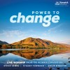 Power to change Keswick 2016
