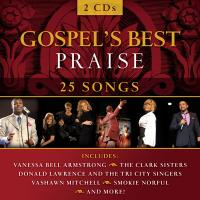GOSPEL'S BEST PRAISE SONGS