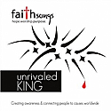 UNRIVALED KING - FAITHSONGS
