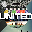 HILLSONG UNITED - LIVE IN MIAMI CD 