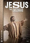 JESUS - THE WILD MAN - ANDY FROST - DVD 