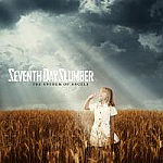 ANTHEM OF THE ANGELS - SEVENTH DAY SLUMBER 