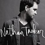 HOME - NATHAN TASKER 
