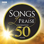 Songs of Praise Celebrating 50 Years (2CD) 