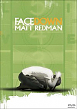 FACEDOWN DVD