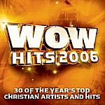 WOW HITS 2006 