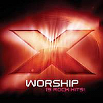 X WORSHIP 2006 